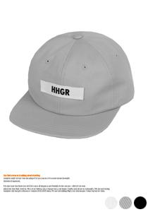 HHGR캠프캡
